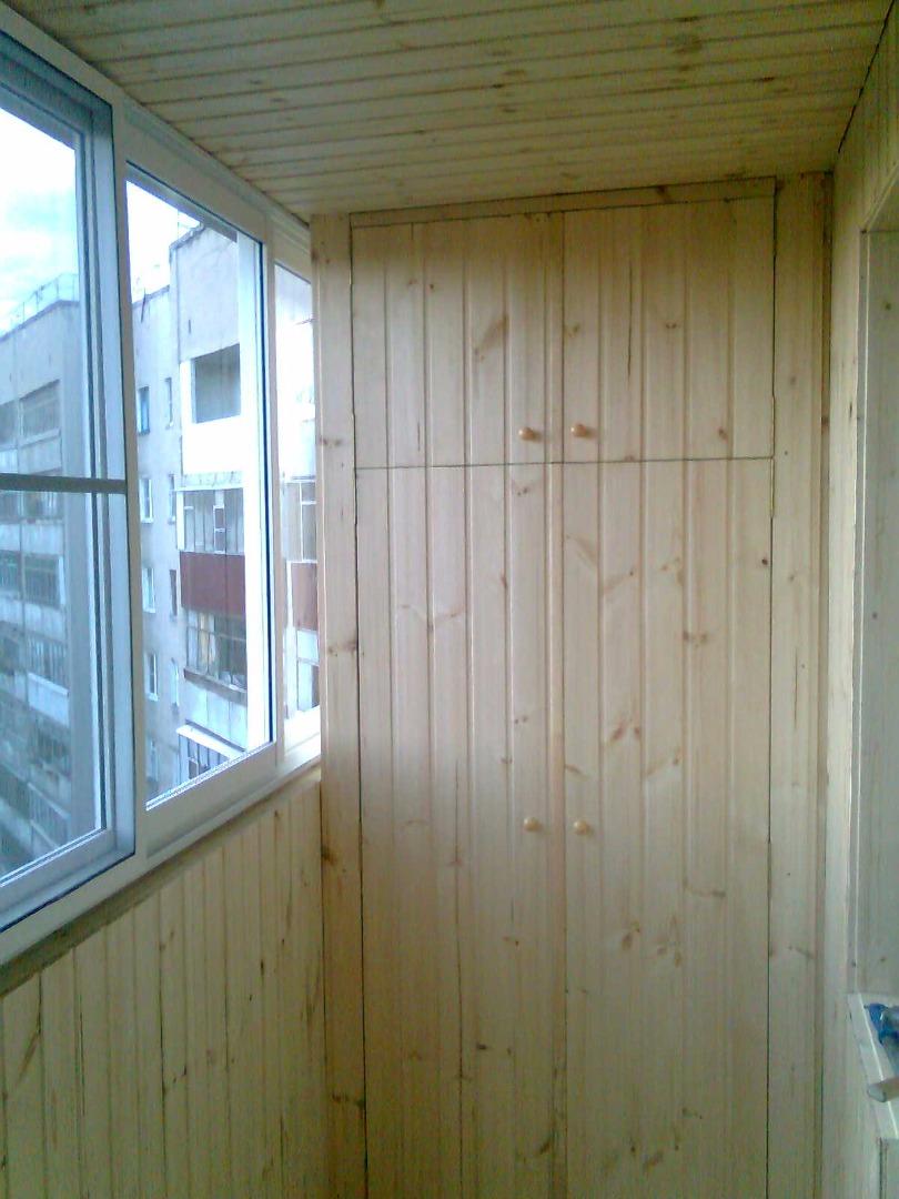 Встроенные шкафы / профмастер 8(920)243-52-32.